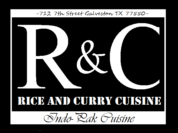 Rice Curry Cuisine Galveston Tx Healthy Food On The
