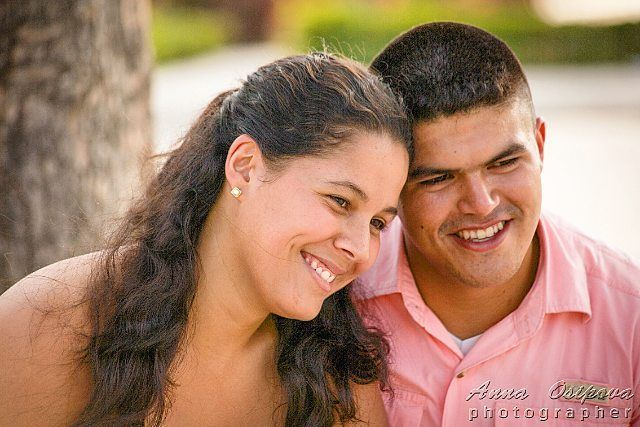 "By your side.. A tu lado...  Photo shooting ""Lovestory"" for Rone and Jose  #AnnaOsipovaPhotographer #Venezuela #Caracas #parque #ElLaguito #lovestory #Valentineday #Valentinday2016 #love #happiness #family #amor #felicidad #familia #sesiondefotos #fotografoprofesional #fotografoencaracas by aos.photo"