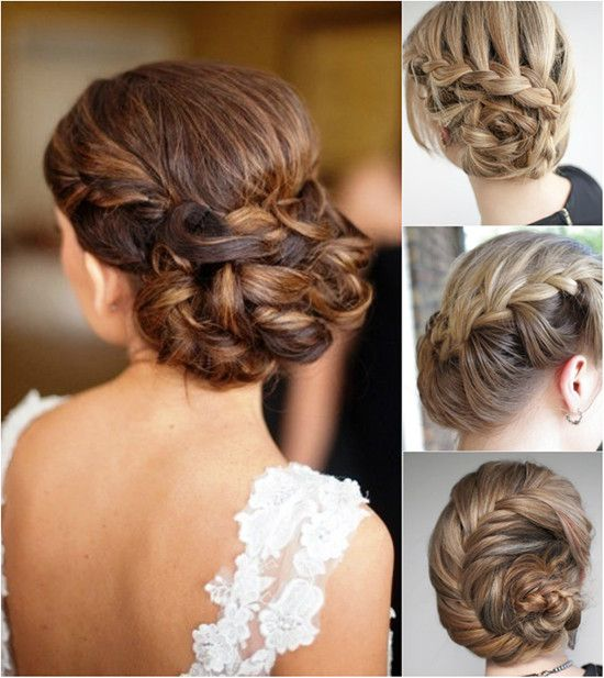 Peachy 1000 Images About Braided Hairstyles On Pinterest Cheap Hair Short Hairstyles For Black Women Fulllsitofus