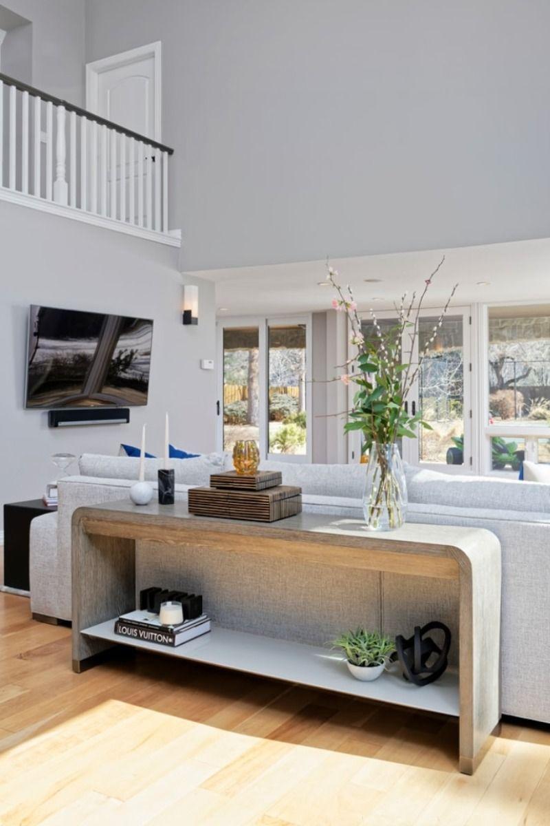 Denver Interior Designers A Top 20 To Inspire Wonderful Designs In 2021 Popular Interior Design Interior Designers Design