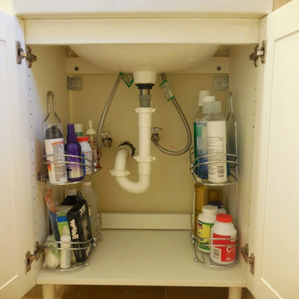 Small House Storage Hacks How To Organize A Small House With No Storage Space Small Apartment Storage Small Space Organization Storage Hacks