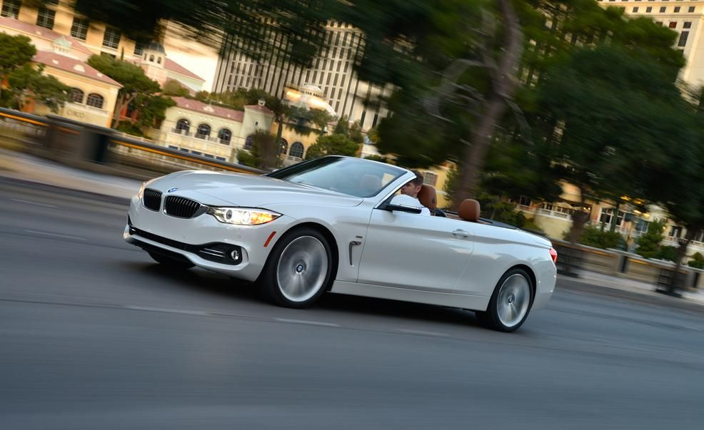 BMW Series Convertible Lines Equipment Cars Pinterest - 2014 bmw convertible price