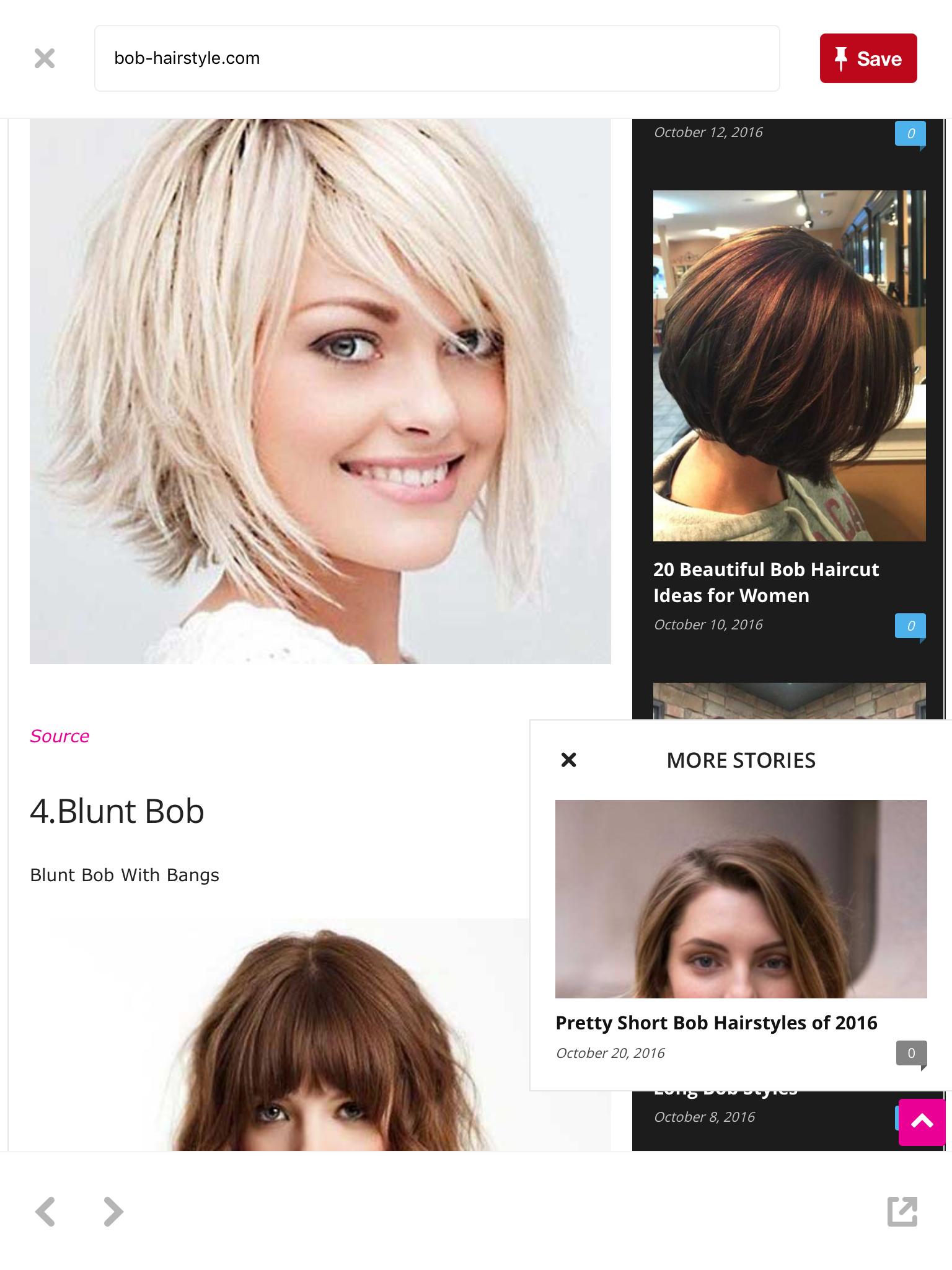 Pin by nancy siebrecht on short hairstyles pinterest short hairstyle
