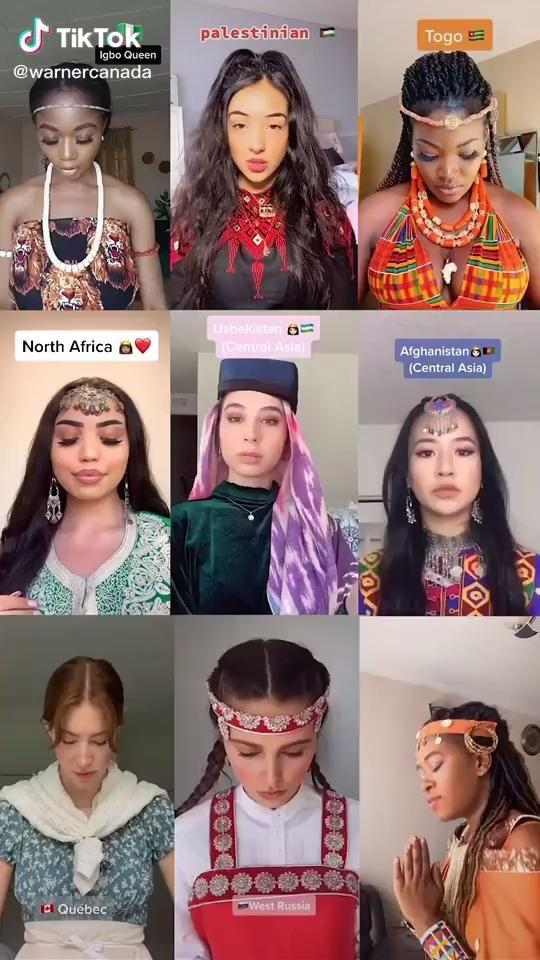 Pin By Prem Zea On Empowerment Video Badass Women Women Empowerment