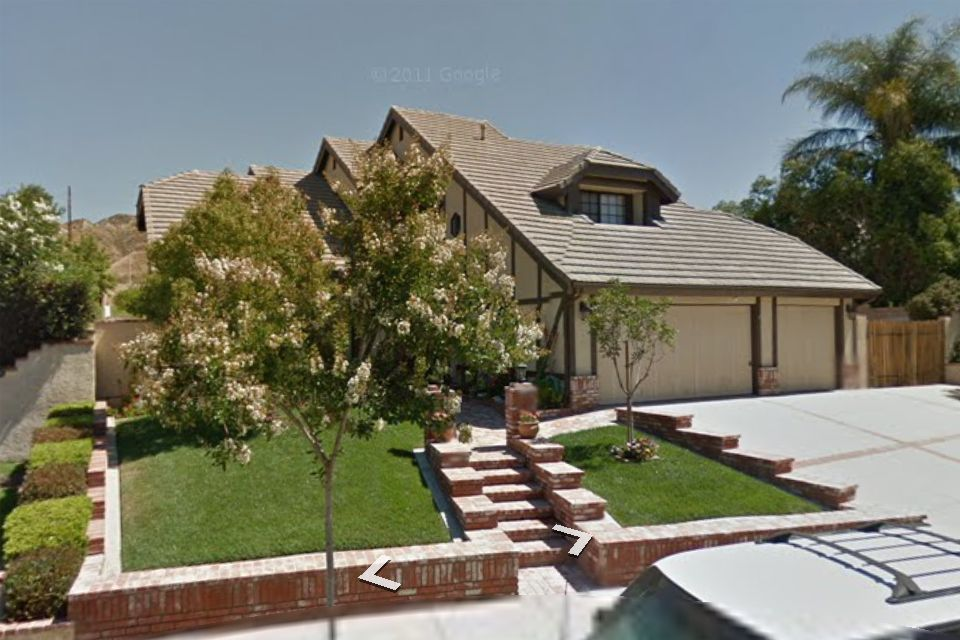 Freeling House: 4267 Roxbury Dr , Simi Valley, CA