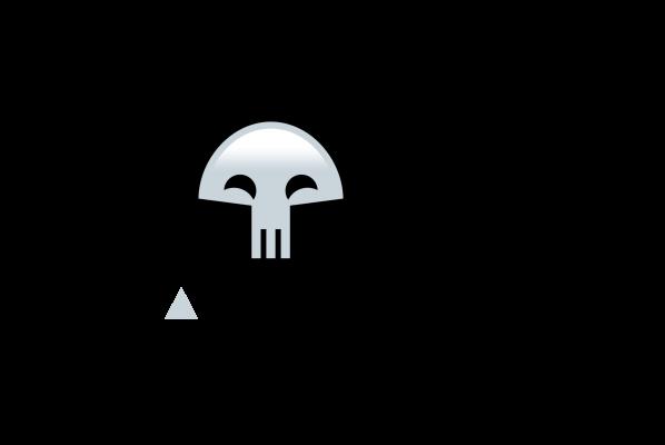 Pin On Generic Logos