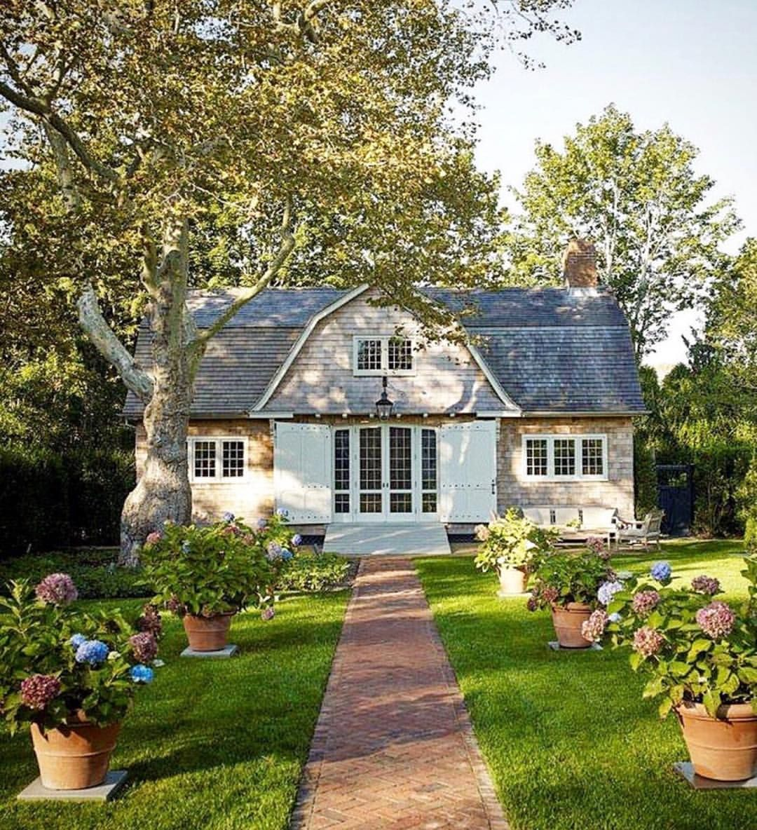 Home Sweet Home Cottage Style Homes Country Cottage Decor Cottage Inspiration
