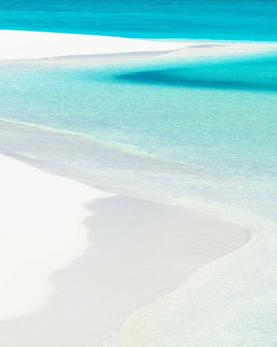 Amillafushi Maldives Malediven Reisen Malediven Inseln