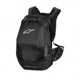 Charger R Backpack i 2019 | Bike gear | Motorcycle backpacks