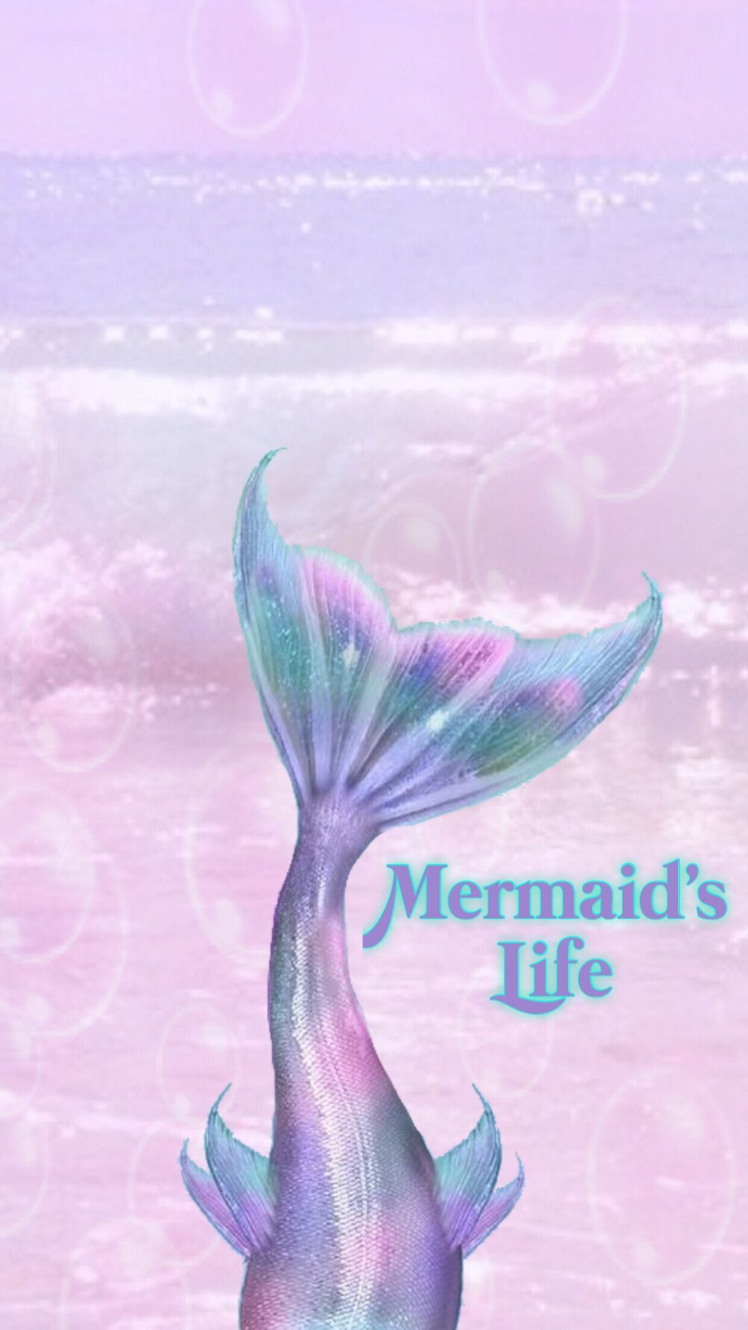 Mermaid Wallpapers Mermaid Wallpaper Backgrounds Mermaid Wallpaper Iphone Anime mermaid iphone wallpaper
