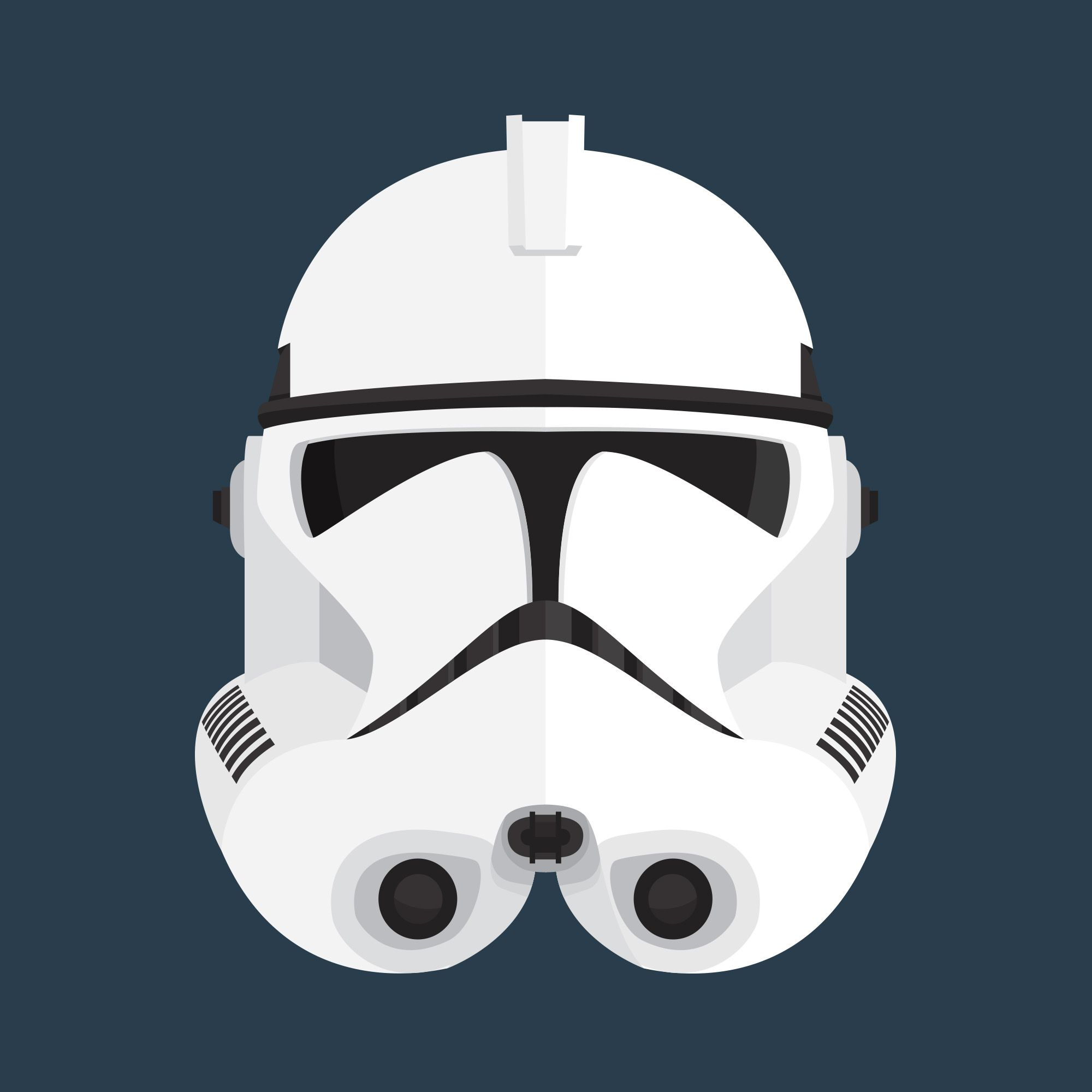 helmets of starwars - Google Search | CNC Ideas ...