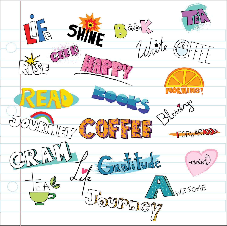 hight resolution of inspiring words clipart words of motivation clipart motivation clipart