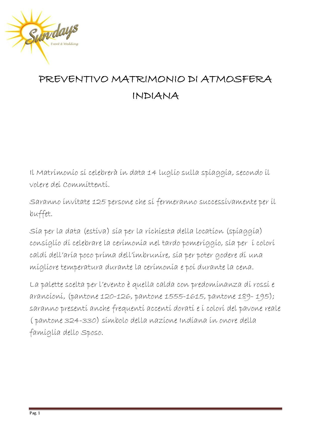 Pin Di Italian Design Institute Su Progect Work Matrimonio Di Atmosfera Indiana Success Matrimonio