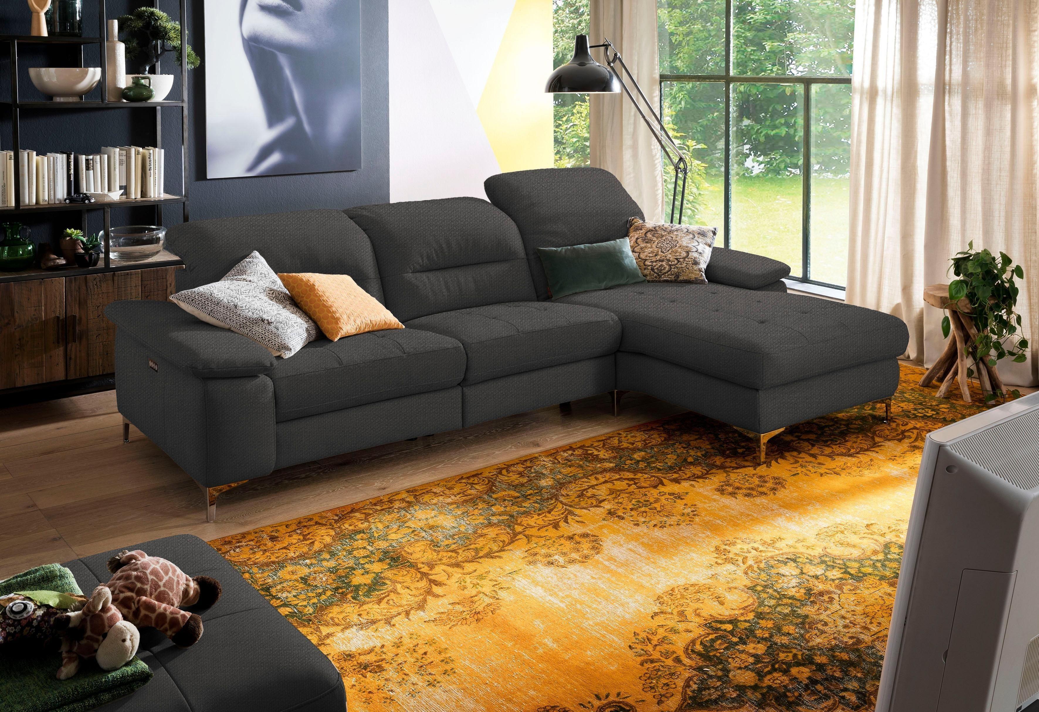 Gunstige Sofas Mit Bettfunktion Ecksofa Angebot Sofa Billigt