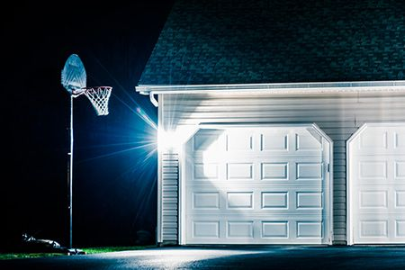 how to install outdoor flood lights security install outdoor flood lights oasis pinterest