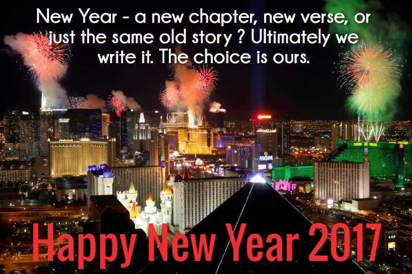 Happy New Year Youtube Covers 2017 Download New Years Eve Quotes