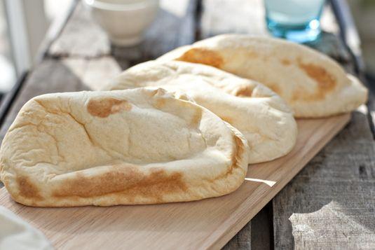 naan-bread-horizontal