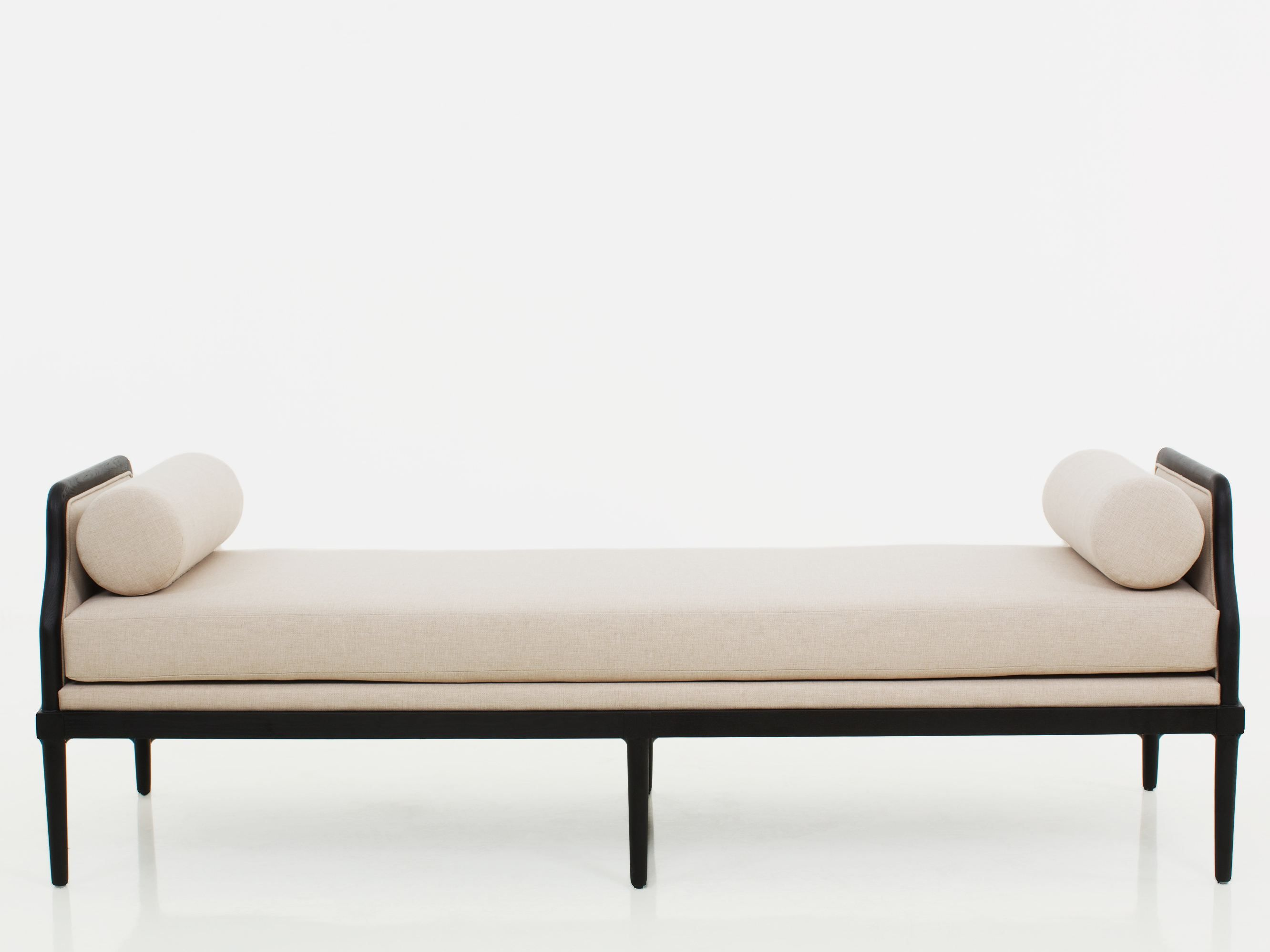 laval chaise longue by stellar works oeo furniture rh pinterest com