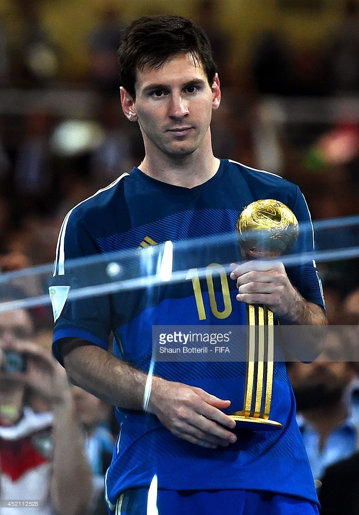 Pin On Lionel Andres Messi