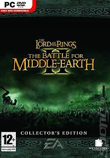 the lord of the rings battle for middle earth 2 download