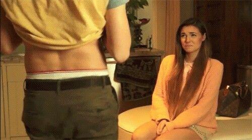 Look at Marzia's face :-P | Marzia(YouTube) | Pinterest ...