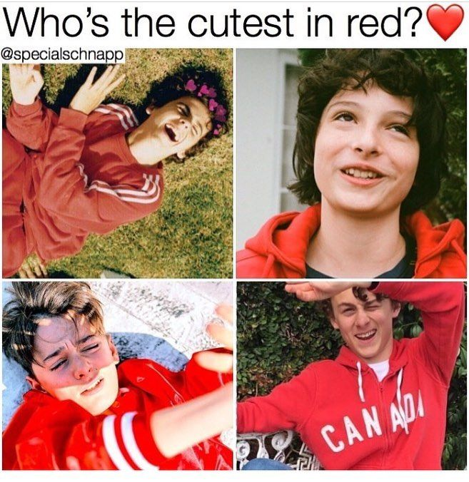 Pin By Alyssa On It Stranger Things Funny Cast Stranger Things Stranger Things