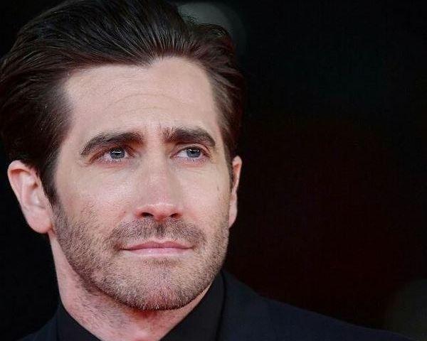 Keren jake gyllenhaal raih penghargaan aktor terbaik hollywood jake gyllenhaal raih penghargaan aktor terbaik hollywood okezone celebrity baca selengkapnya di stopboris Images