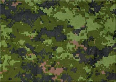 canada CADPAT | military camouflage patterns | Camo gear ...