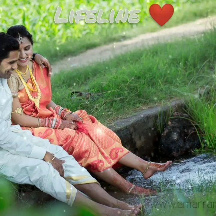 Tag ur love...💞💓..un murattu anbulla mirandu nikkura paasakkari dha ..💓... Follow @chintu_official_2.0 🔶🔸♦️Keep supporting... #girl #instalove #girlfriend #instagood #love #happy #sad #couple #gf #beautiful #adorable #photooftheday #cute #me #romance #loveher #smile #fun #lovehim #kisses #pretty #kiss #captionplus #hugs #forever #bf #together #bff #instagirls #instagirlfriend
