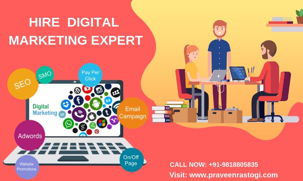 Hire Best Digital Marketing Expert In Usa For Full Suite Digital Marketing Services Fr Digital Marketing Digital Marketing Services Digital Marketing Strategy