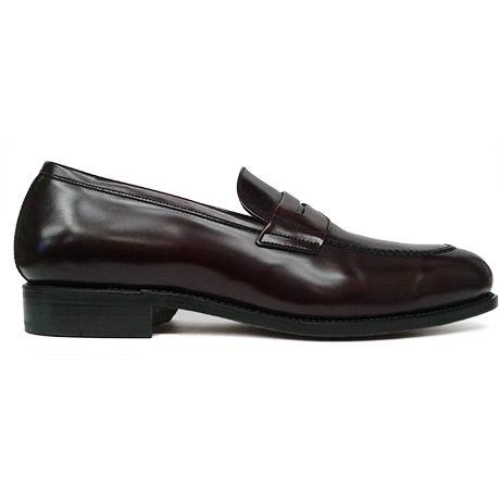 De Con Burdeos Vista Mocasín Berwick En Antifaz 1707 Zapato Color w5gYqxC c70c6ac7463