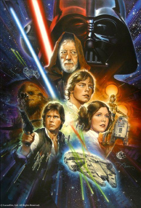 Pin By Grant Elliott On Star Wars Expanded Universe Eu Novels Comics Art Star Wars Painting Star Wars Wallpaper Star Wars Artwork