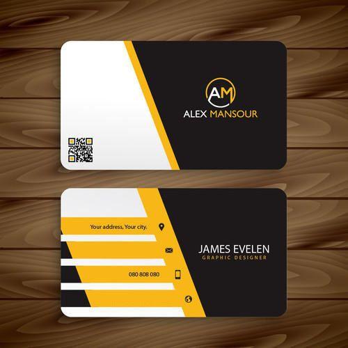 Premium Visiting Cards Printing Printing Business Cards Visiting Card Printing Business Cards Online