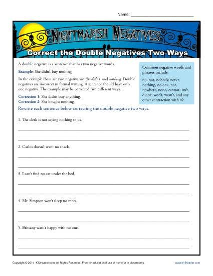 Negative number word problems by fairykitty - Teaching Resources - Tes