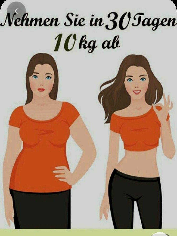 Wöchentliche Diäten, um Gewicht zu verlieren Bauch