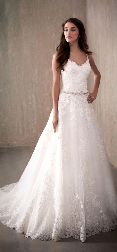 Lily | Ideen für die Hochzeit, Die hochzeit und Ideen