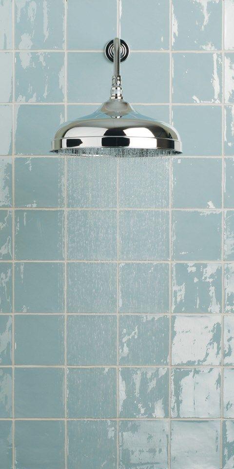Photo of Traditional & Classic Bathroom Tile Ideas