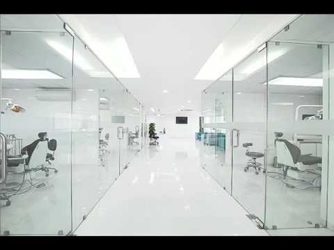 teeth care centre dental hospital ahmedabad best clinic interior