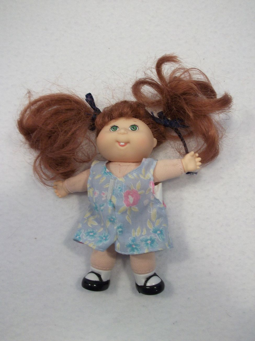 Bonanza Find Everything But The Ordinary Cabbage Patch Dolls Cabbage Patch Kids Cabbage Patch