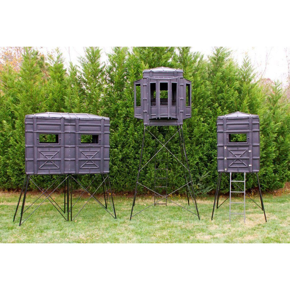 deer portable up of bow hunting for ground shield camo predator mirror blinds lovely new pop