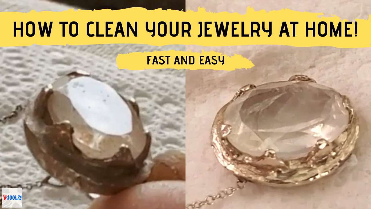 27+ Where to get jewelry cleaned ideas in 2021