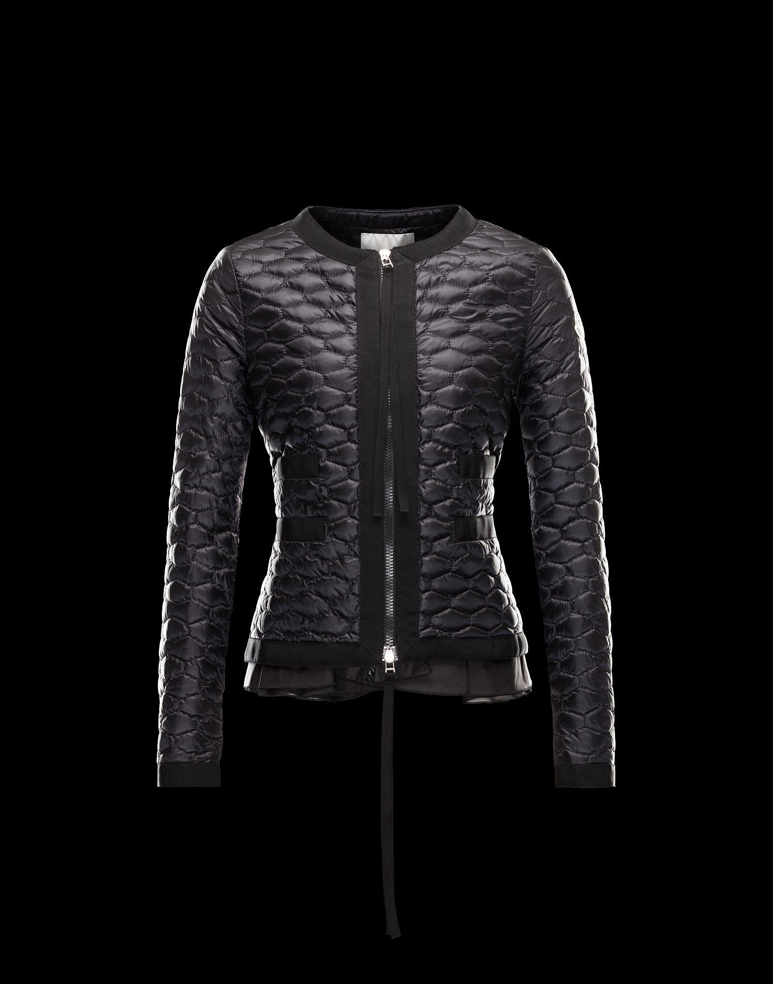 moncler jacket summer