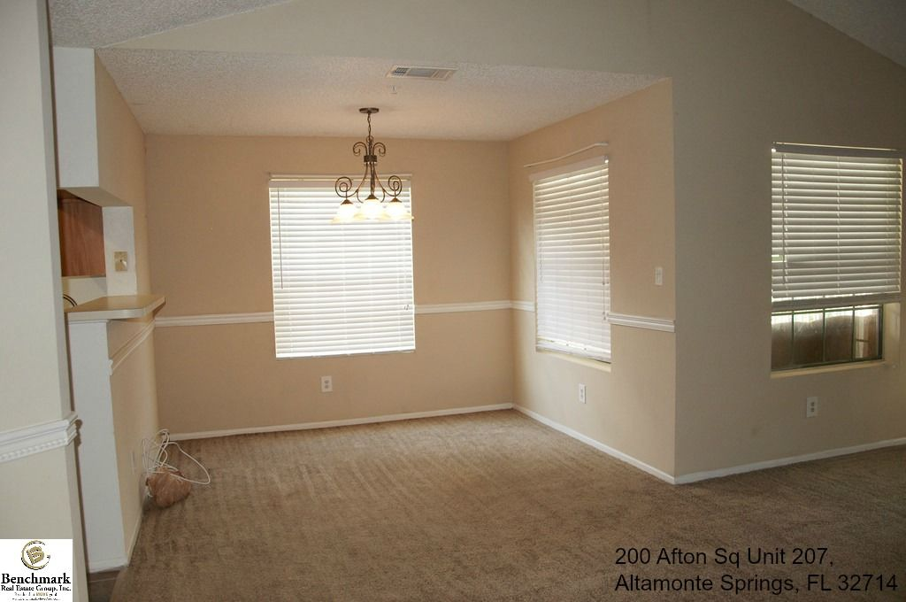 Come by to see the beauty of this Altamonte