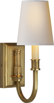 """Circa Lighting 