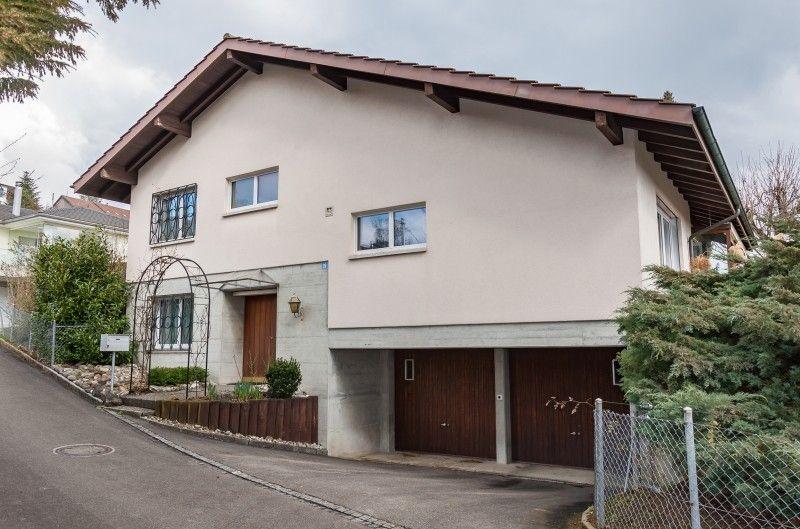 Immobilien Kaufen Haus verkaufen, Immobilien kaufen und
