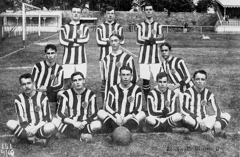 9918e95fa3 Botafogo