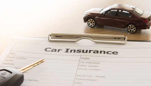 Determine Your Chances of Getting Cheap Car Insurance Full