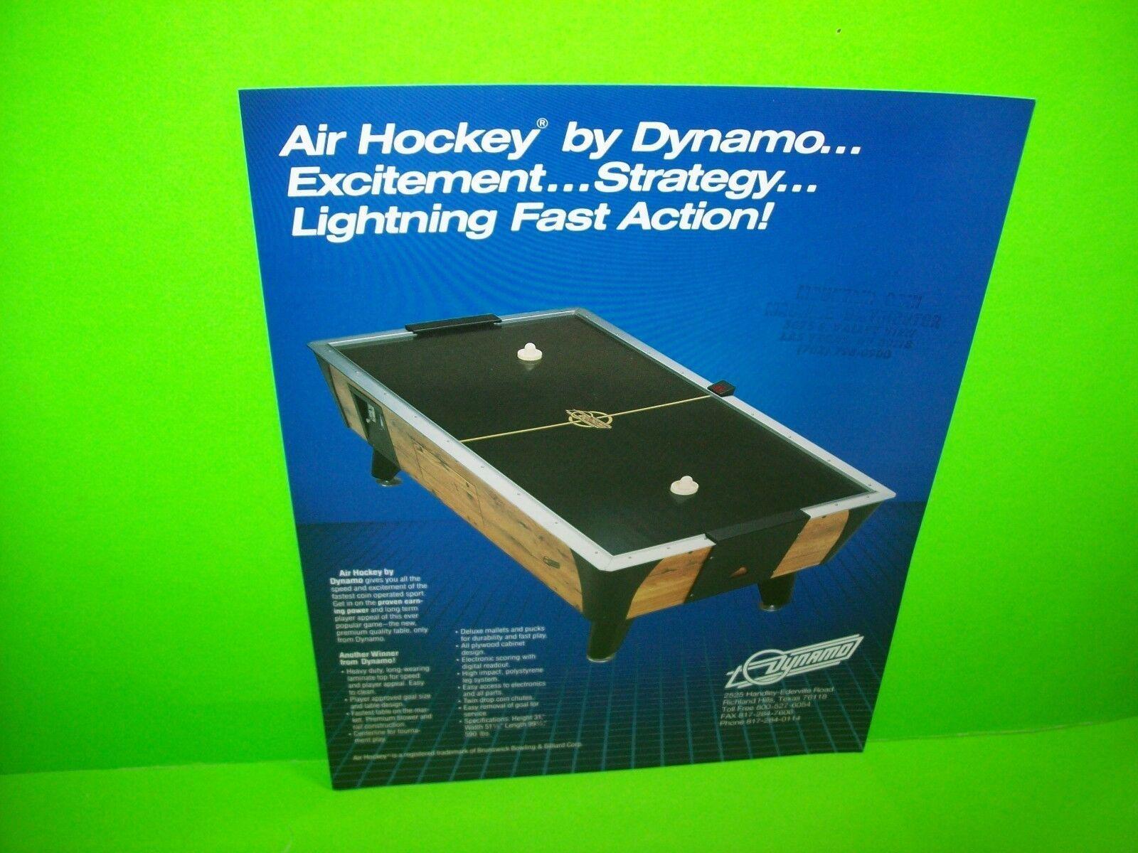 Pin on Air Hockey Table