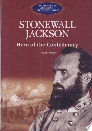 Stonewall jackson family
