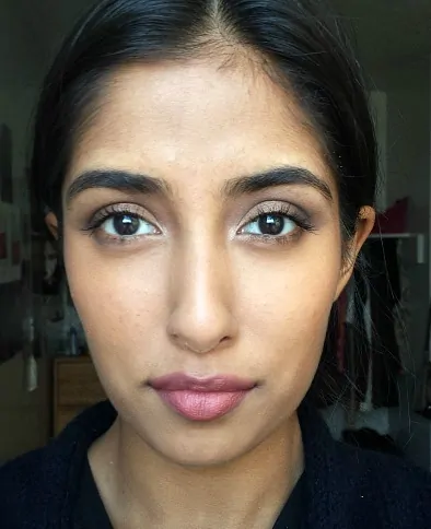 Photo of Beauty How-to: Basic Eye Makeup Look for Beginners – College Fashion